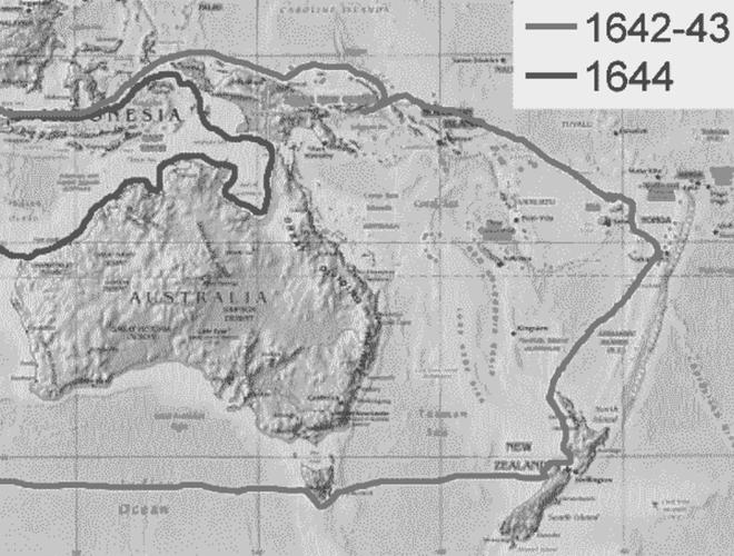 Đế quốc Hà Lan – Từ thành phố vô danh thành Đế quốc toàn cầu - Ảnh 5.