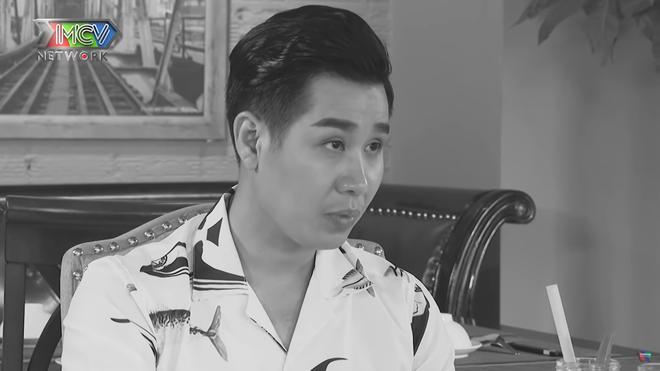 MC Nguyên Khang: Tiền do người yêu tôi giữ, tôi không biết trong túi mình có bao nhiêu tiền - Ảnh 3.
