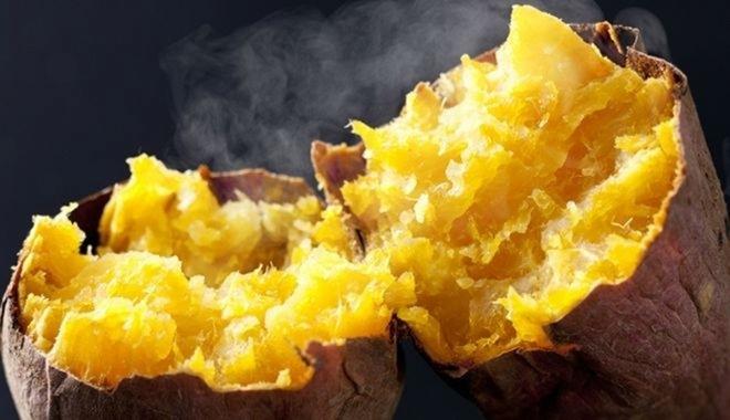 Những món ăn giúp ấm bụng mà không gây tăng cân - Ảnh 3.