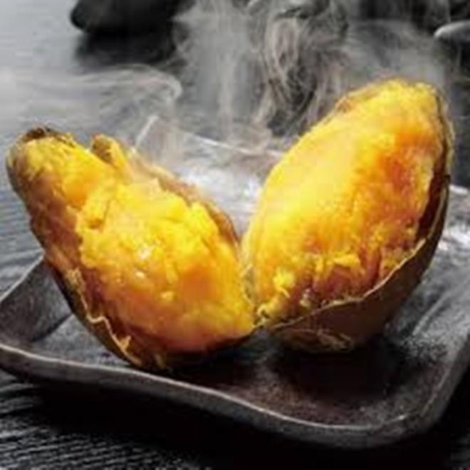 Những món ăn giúp ấm bụng mà không gây tăng cân - Ảnh 4.