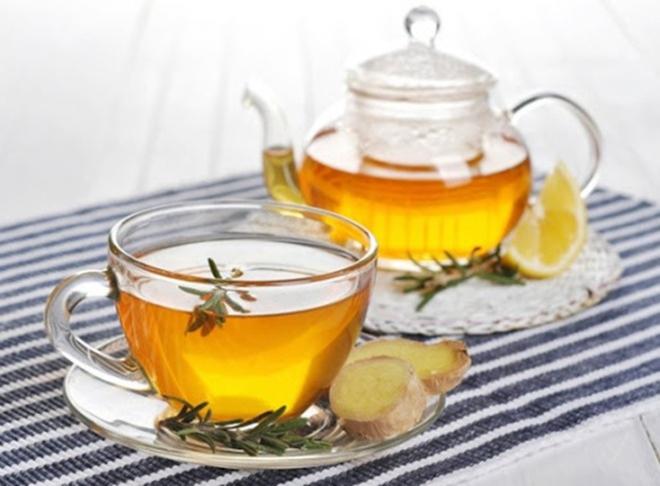 Những món ăn giúp ấm bụng mà không gây tăng cân - Ảnh 8.