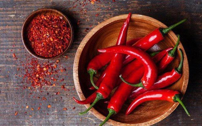 Những món ăn giúp ấm bụng mà không gây tăng cân - Ảnh 9.