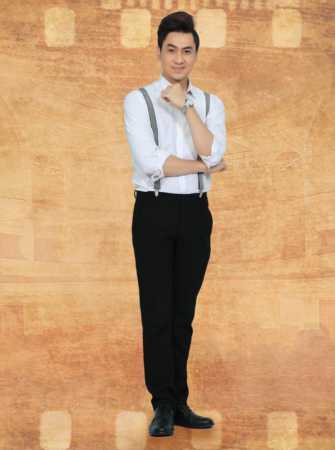 Sau scandal nhà trăm tỷ chấn động showbiz, cuộc sống hiện tại của ca sĩ Tùng Lâm thế nào? - Ảnh 1.