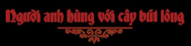 Vị danh thần trong 'sấm truyền' đặt cạnh tên Lê Thái Tổ, anh hùng giải phóng dân tộc, danh nhân văn hóa thế giới - Ảnh 3.