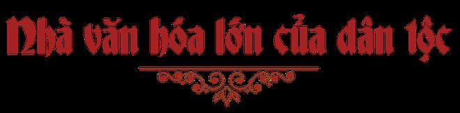 Vị danh thần trong 'sấm truyền' đặt cạnh tên Lê Thái Tổ, anh hùng giải phóng dân tộc, danh nhân văn hóa thế giới - Ảnh 5.