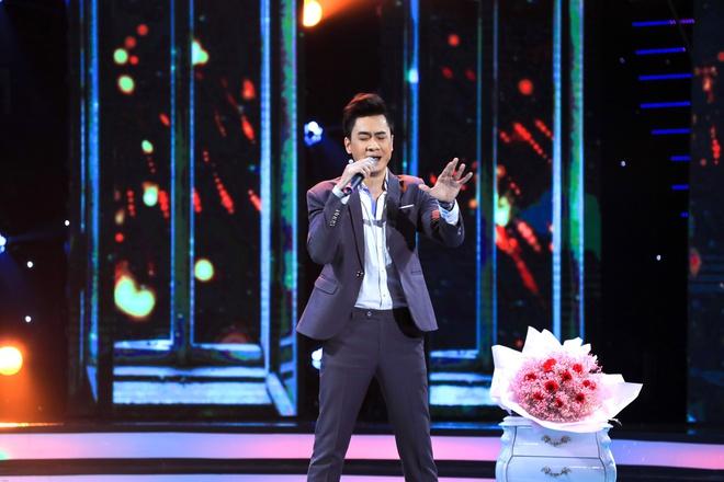 Sau scandal nhà trăm tỷ chấn động showbiz, cuộc sống hiện tại của ca sĩ Tùng Lâm thế nào? - Ảnh 4.