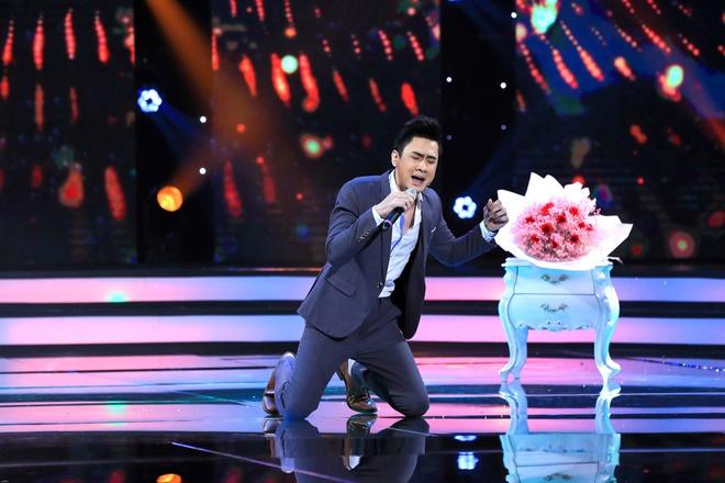 Sau scandal nhà trăm tỷ chấn động showbiz, cuộc sống hiện tại của ca sĩ Tùng Lâm thế nào? - Ảnh 2.