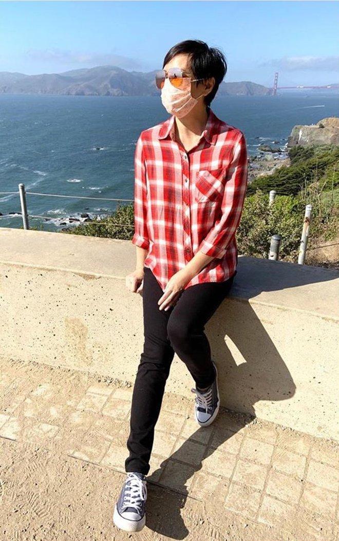Hoa hậu Hong Kong làm ăn thua lỗ, phải thế chấp vương miện trả nợ giờ ra sao ở tuổi 50? - Ảnh 12.