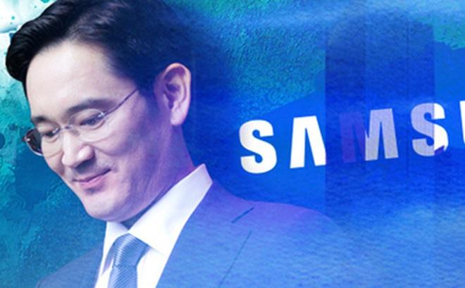 Điều thường xảy ra sau những lần 'Thái tử' Samsung đến Việt Nam và các quốc gia khác