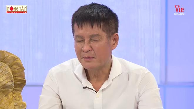 Hari Won: Tôi nghe ai nói câu đó là muốn đấm thẳng mặt luôn - Ảnh 4.
