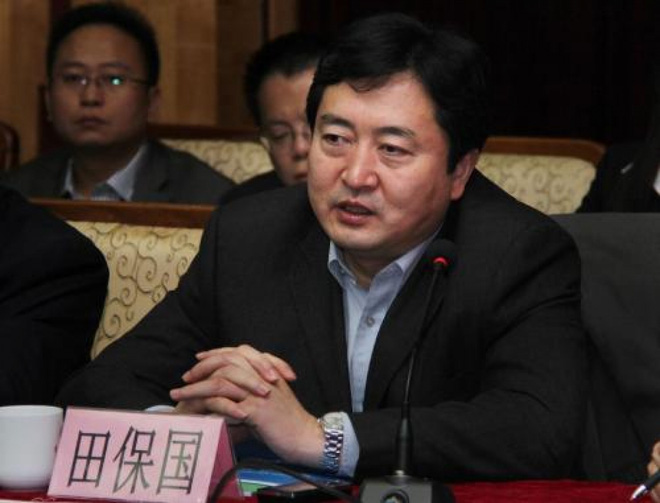 Trung Quốc có 13 loại vaccine ngừa Covid-19 đang thử nghiệm lâm sàng - Ảnh 1.