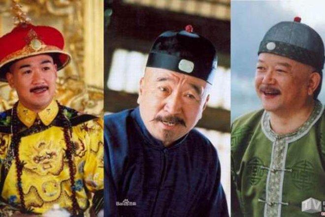 Trên phim, Hòa Thân liên tục bị Lưu Dung, Kỷ Hiểu Lam bỡn cợt, thực tế lịch sử không ngờ khiến bao người ngã ngửa - Ảnh 6.