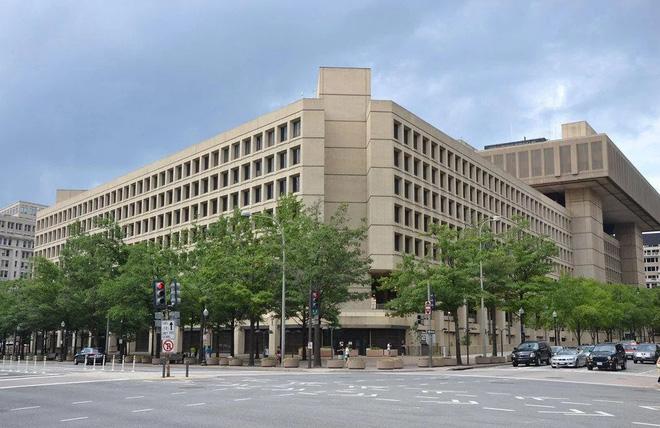 11 sự thật thú vị về các mật vụ bảo vệ Tổng thống Mỹ: Sự thật số 7 làm nhiều người bất ngờ - Ảnh 3.