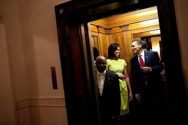 11 sự thật thú vị về các mật vụ bảo vệ Tổng thống Mỹ: Sự thật số 7 làm nhiều người bất ngờ - Ảnh 9.