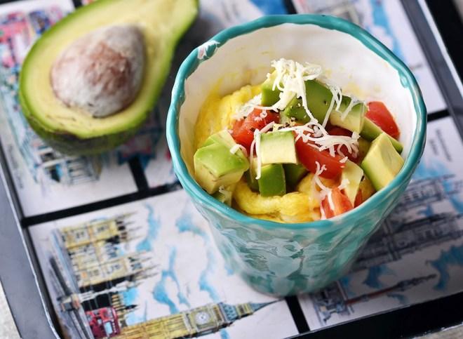 Điều gì sẽ xảy ra nếu bạn ăn trứng mỗi ngày: Câu trả lời của chuyên gia dinh dưỡng - Ảnh 8.
