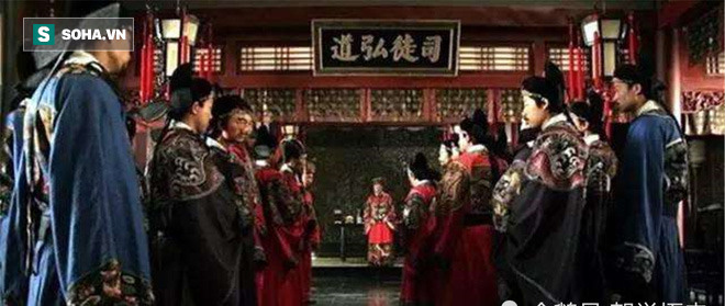 Trị vì lâu nhất trong lịch sử nhà Minh, hà cớ gì Hoàng đế Vạn Lịch đang dốc sức vì dân, tự nhiên lại bỏ bê triều chính suốt 28 năm? - Ảnh 2.