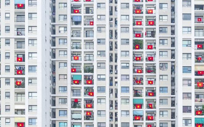 Một loạt tác phẩm Việt gây ấn tượng tại cuộc thi Nhiếp ảnh từ trên không 2020