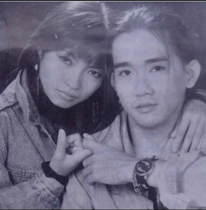Phương Thanh hé lộ ân nghĩa cả đời không quên với Minh Thuận  - Ảnh 3.