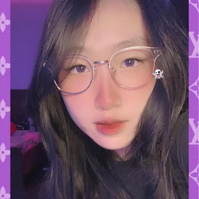 Đời tư giấu kỹ nên ít ai biết Jimmii Nguyễn có con gái xinh đẹp đến thế này! - Ảnh 5.