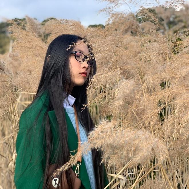 Đời tư giấu kỹ nên ít ai biết Jimmii Nguyễn có con gái xinh đẹp đến thế này! - Ảnh 7.