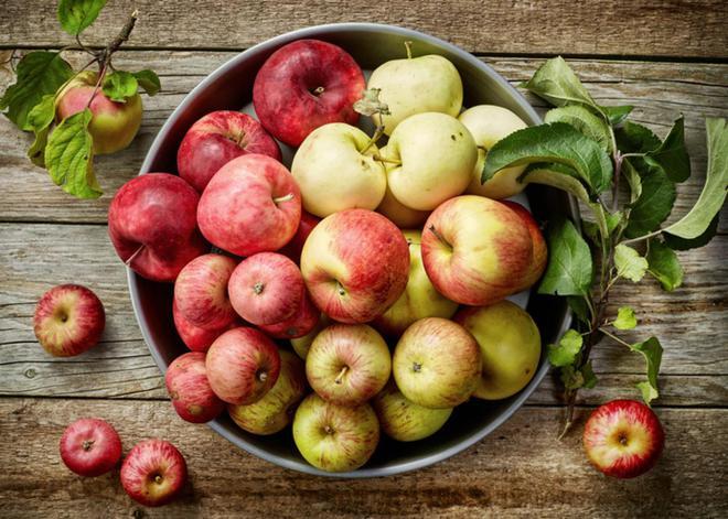 Huffpost đăng một loạt chuyên gia ca ngợi sự tuyệt vời của quả táo, nhưng khuyên tránh 1 thói quen xấu - Ảnh 9.