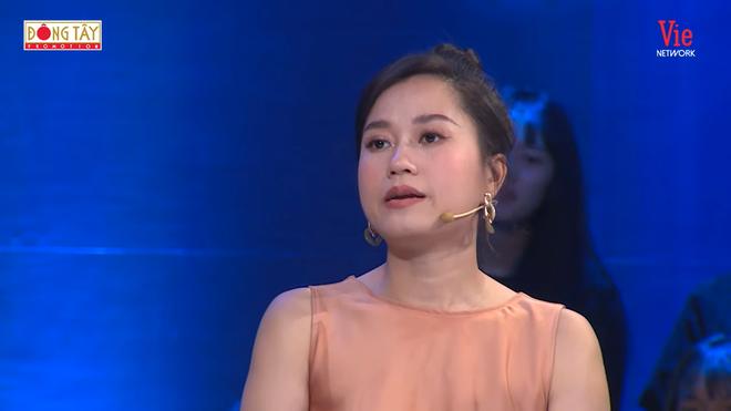 Hari Won: Trịnh Thăng Bình đang xúc phạm tôi và Trấn Thành - Ảnh 1.