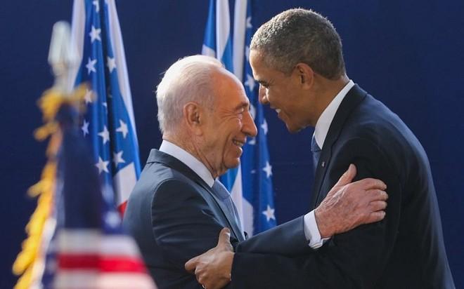 Khi Mỹ hắt hơi, Israel sẽ bị viêm phổi: Tel Aviv trước viễn cảnh đen tối sau ngày 3/11? - Ảnh 2.