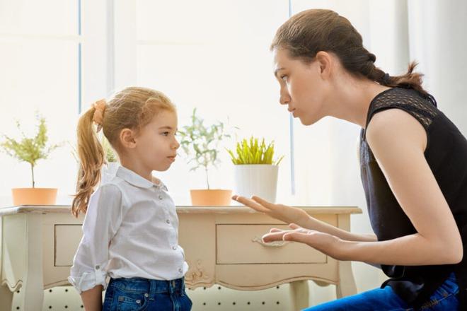 3 hành vi cho thấy con trẻ đang cầu cứu cha mẹ, các bậc phụ huynh đừng nhầm lẫn cho rằng con mình có EQ cao - Ảnh 5.