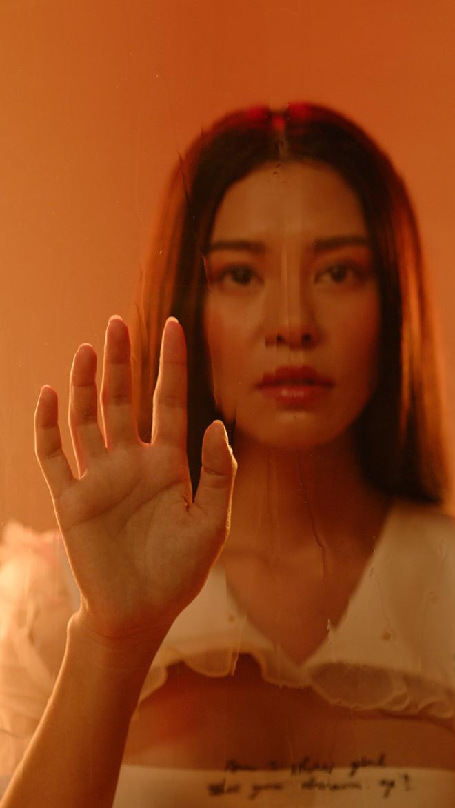 Bùi Lan Hương tiết lộ từng từ chối hát ca khúc chính của Tiệc trăng máu - Ảnh 3.