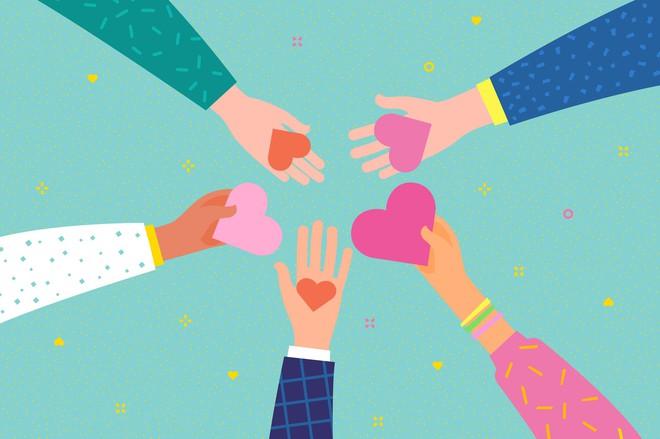 5 cách tăng ham muốn, cải thiện chất lượng cuộc yêu: Số 5 tưởng không liên quan nhưng lại rất tốt - Ảnh 6.