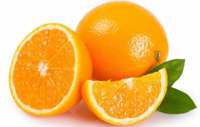 5 loại thực phẩm rút ngắn thời gian mắc cảm cúm - Ảnh 4.