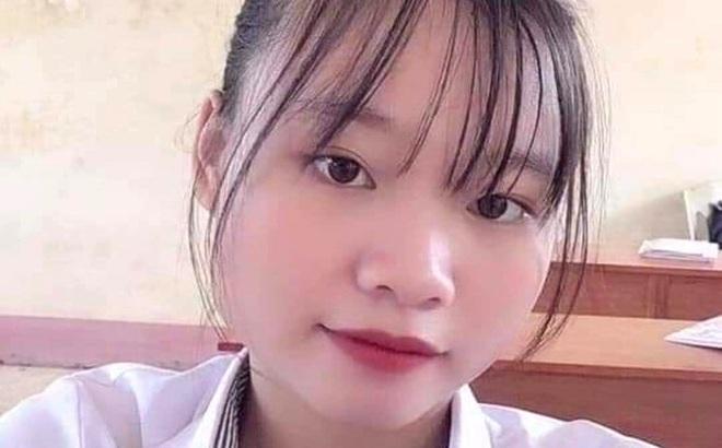 Nữ sinh lớp 12 đến trường rồi mất tích bí ẩn nhiều ngày chưa tìm thấy