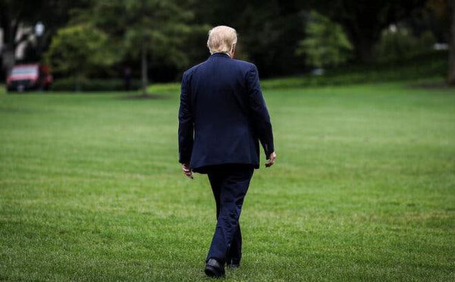 Nếu TT Donald Trump thất cử, những lãnh đạo thế giới nào sẽ nuối tiếc?