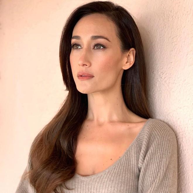 Đả nữ gốc Việt được Thành Long nâng đỡ giờ ra sao ở tuổi 41? - Ảnh 7.