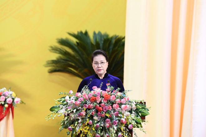 Bộ Chính trị phân công ông Trịnh Văn Chiến tiếp tục chỉ đạo Đảng bộ Thanh Hóa - Ảnh 1.