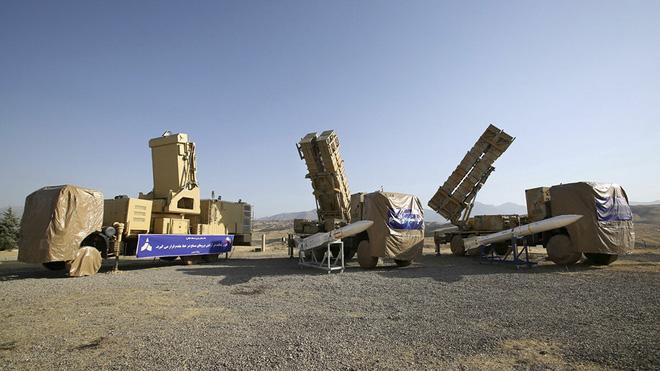 Đại quân Iran: Đạn đã lên nòng, chiến sự Azerbaijan và Armenia có thể mất kiểm soát - Ảnh 1.