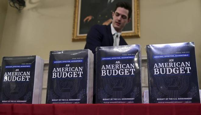 Ông Trump để lại di sản gì cho kinh tế Mỹ sau 4 năm? - Ảnh 5.