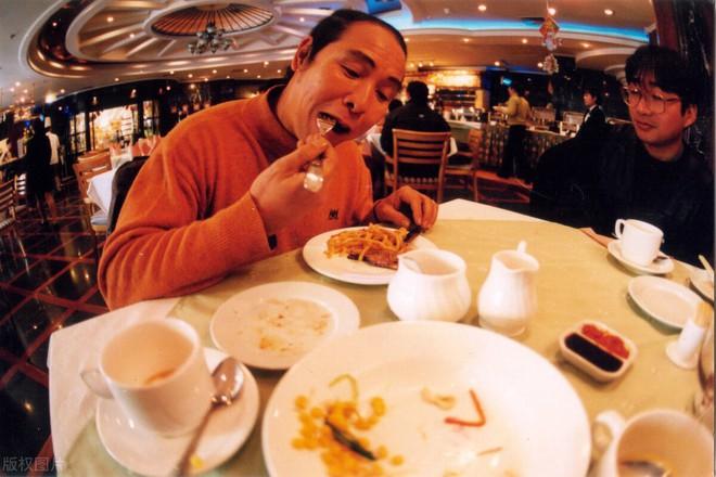 8 lý do giấu mặt sau kế hoạch giảm cân thất bại: Hãy xem bạn có mắc lỗi nào không? - Ảnh 4.