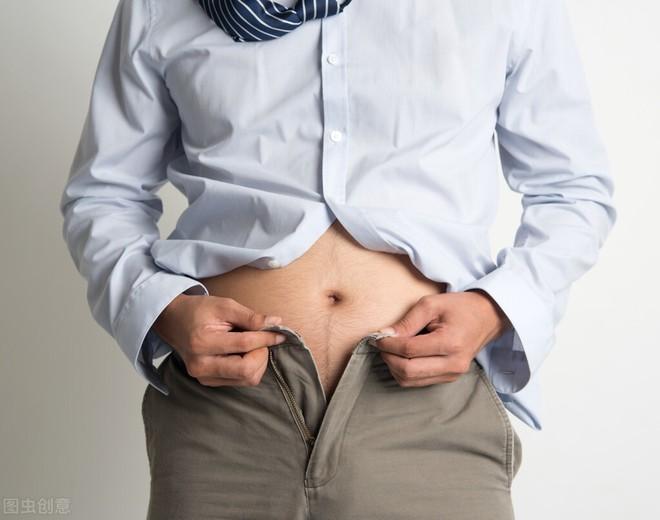 8 lý do giấu mặt sau kế hoạch giảm cân thất bại: Hãy xem bạn có mắc lỗi nào không? - Ảnh 6.