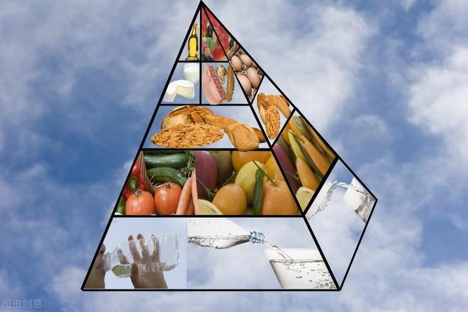 4 lời khuyên đáng giá để giảm cân: Cơ thể bạn sẽ tự gầy đi mà không cần nhịn ăn vất vả - Ảnh 3.