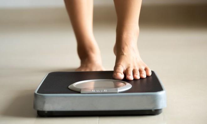 Đi tập hùng hục mà không thể giảm cân: 8 lý do khiến bạn thất bại và cách giảm cân đúng - Ảnh 7.