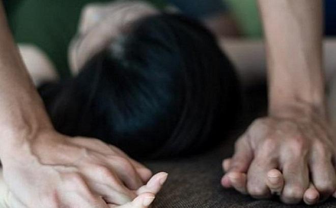 Bắc Giang: Gã đàn ông trung niên bị tố hiếp dâm người phụ nữ tâm thần