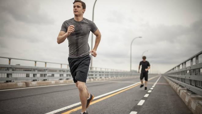 Đi tập hùng hục mà không thể giảm cân: 8 lý do khiến bạn thất bại và cách giảm cân đúng - Ảnh 5.