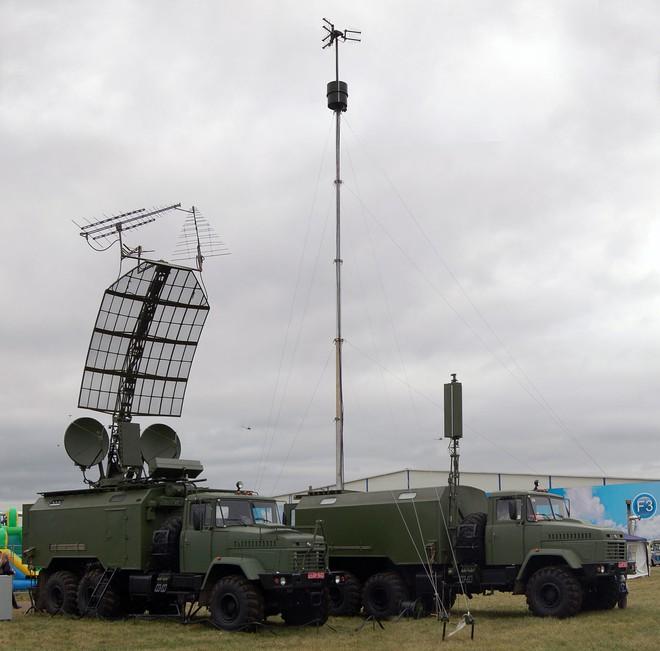 Rộ tin 4.500 lính Nga ở Armenia bị tấn công, Azerbaijan khẩn cấp lên tiếng - TT Putin ra tay giải quyết xung đột ở Karabakh? - Ảnh 1.