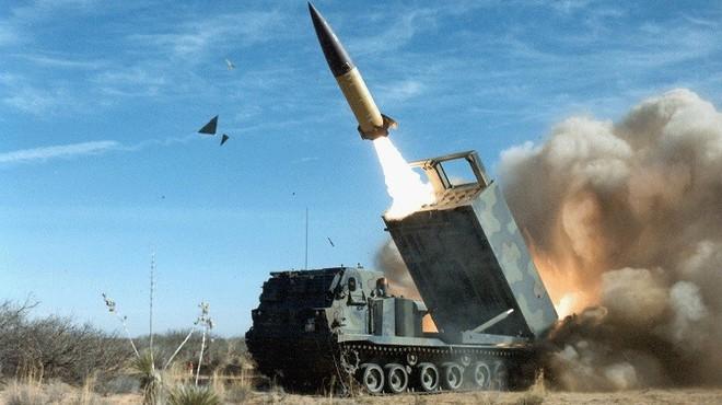 Dàn tên lửa uy lực của Đài Loan sẽ hoạt động thế nào nếu TQ phát động tấn công? - ảnh 1