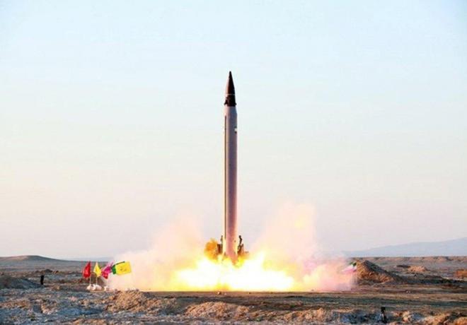 Rộ tin chốt quân sự của Nga tại biên giới Armenia-Iran bị tấn công - Ukraine cung cấp cho Azerbaijan vũ khí săn S-300? - Ảnh 1.