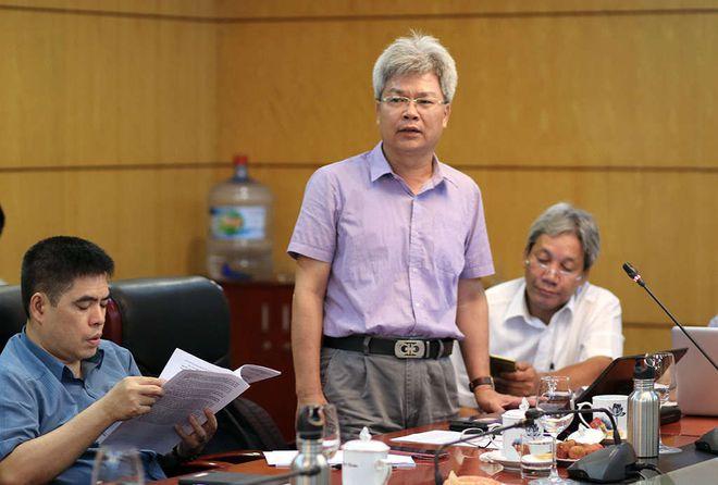 Vì sao sạt lở kinh hoàng liên tục xảy tại vùng núi Thừa Thiên Huế, Quảng Trị, Quảng Nam? - Ảnh 3.