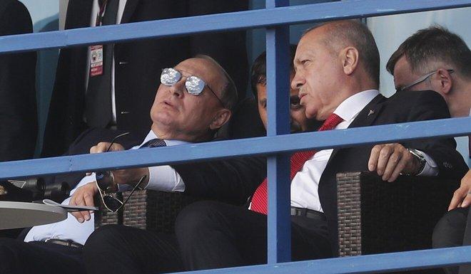 Nga nhận quả đắng khi trung gian hòa giải Armenia-Azerbaijan: Vì sao Moscow nói không ai nghe? - Ảnh 4.