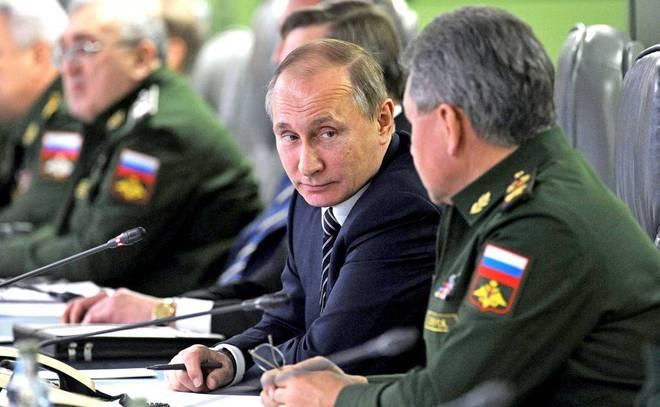 TT Putin tóm gót chân Achilles của Erdogan: Thổ Nhĩ Kỳ lạnh gáy, lập tức điện tới Moscow - Ảnh 2.