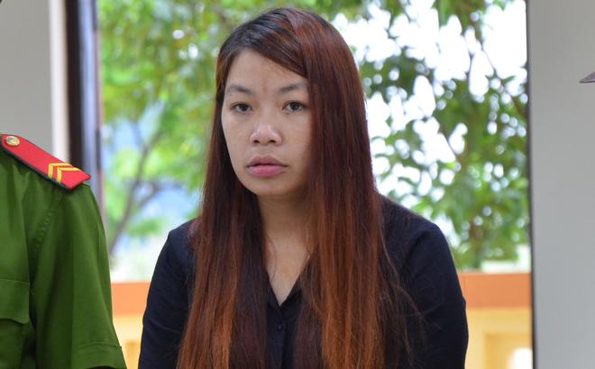 Xử vụ bắt cóc bé 2 tuổi ở Bắc Ninh: Bạn trai bị cáo có mặt tại toà, xin gia đình bị hại thông cảm